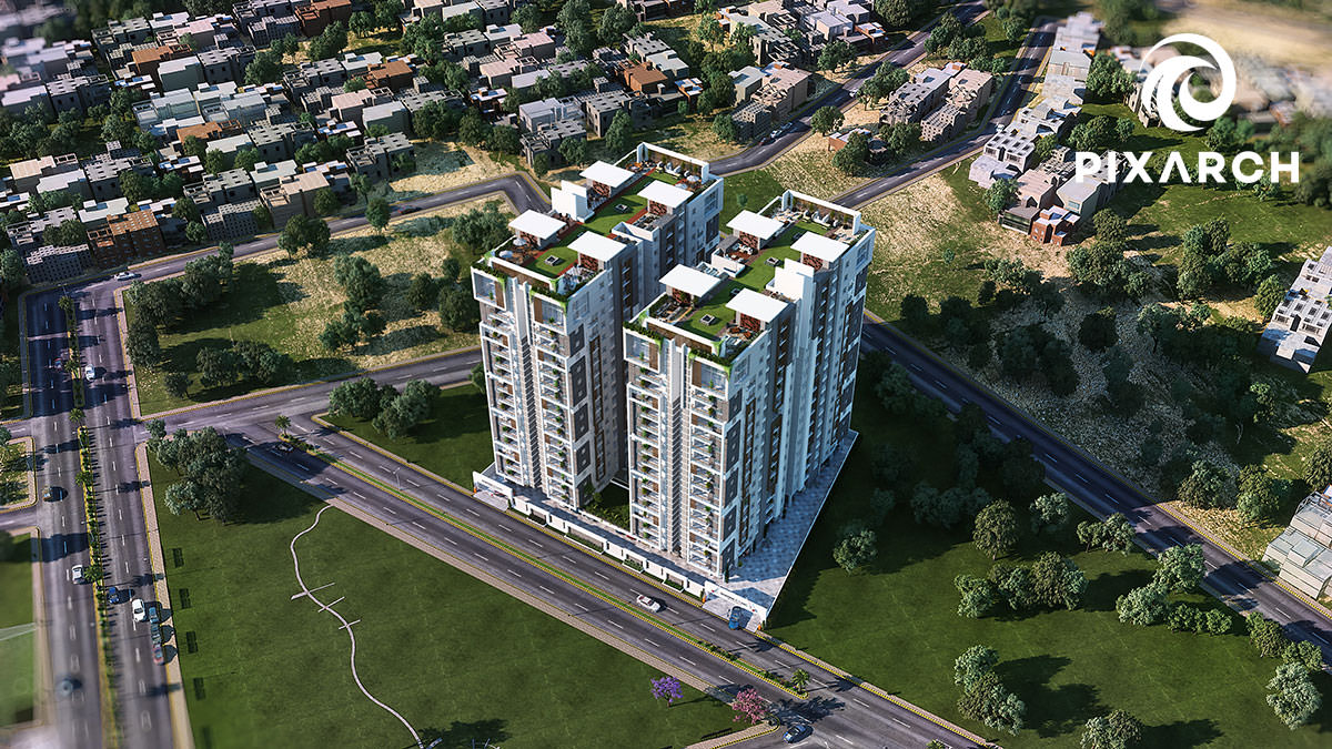shayan-iconic-residency-ext-view03