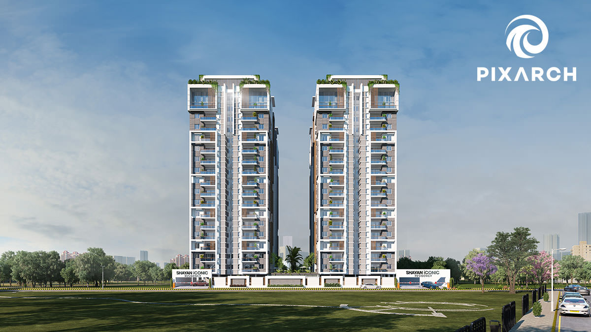 shayan-iconic-residency-ext-view04