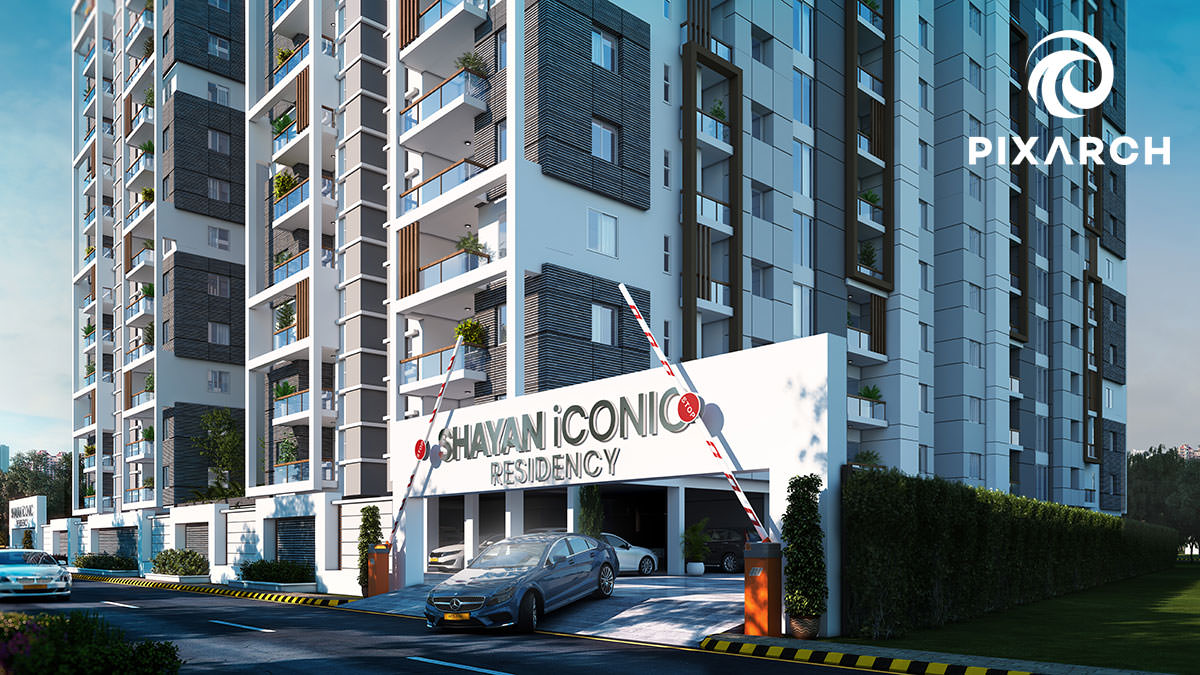 shayan-iconic-residency-ext-view06