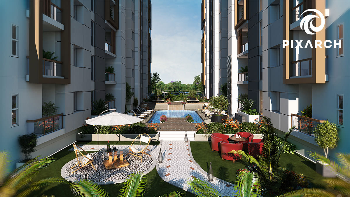 shayan-iconic-residency-ext-view07
