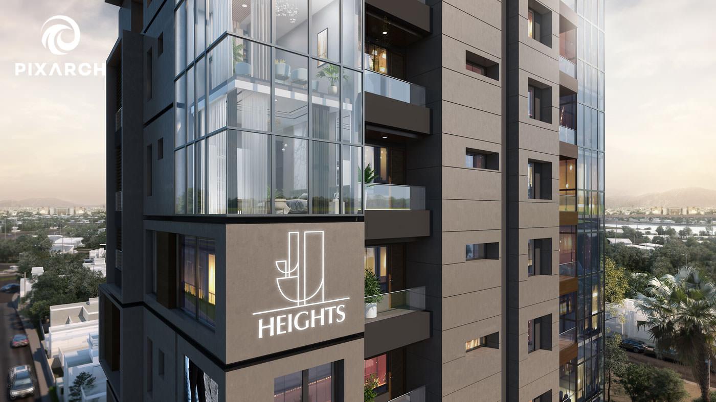 jj-heights-ext-views03