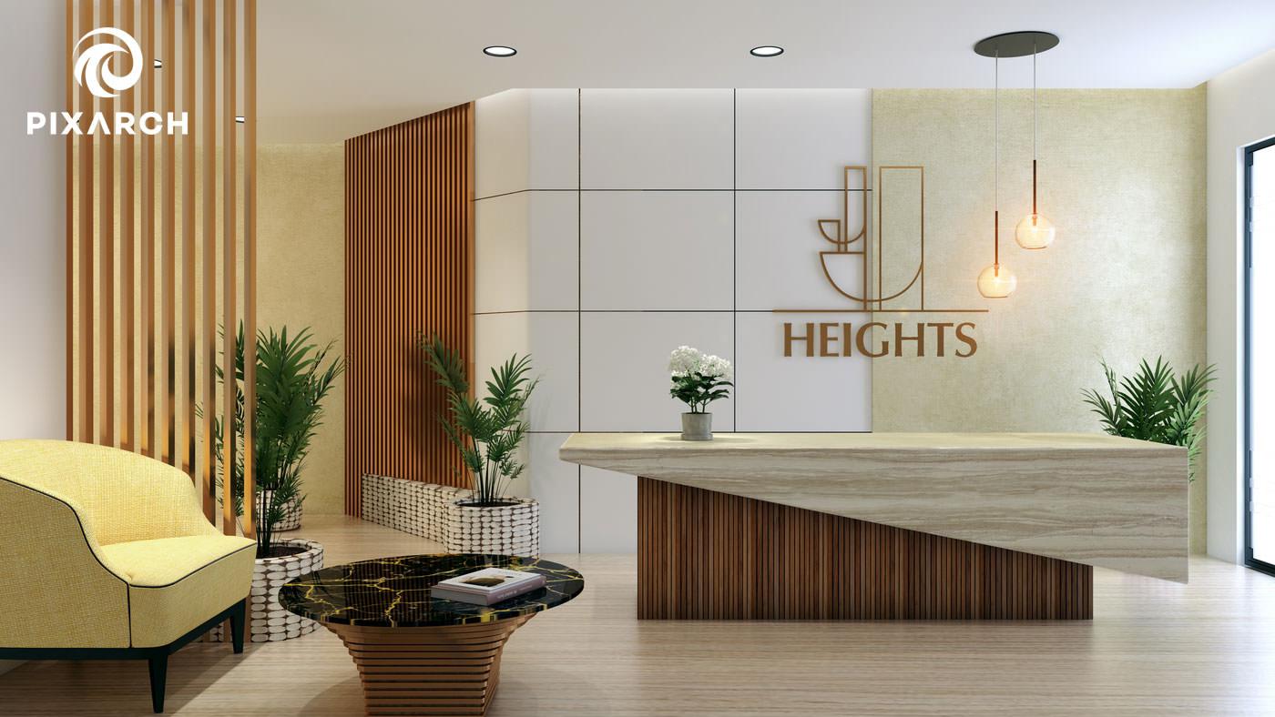 jj-heights-int-views05