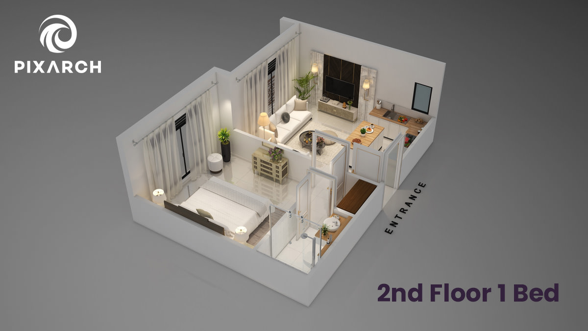 signature-170-2nd-floor-1-bed