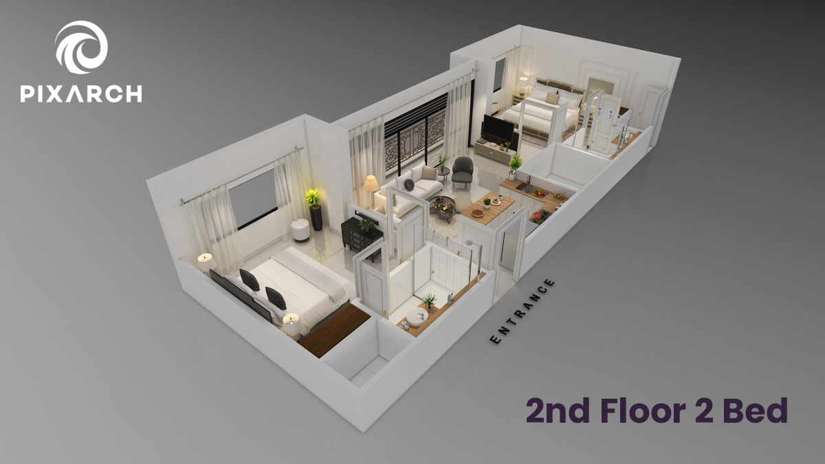 signature-170-2nd-floor-2-bed