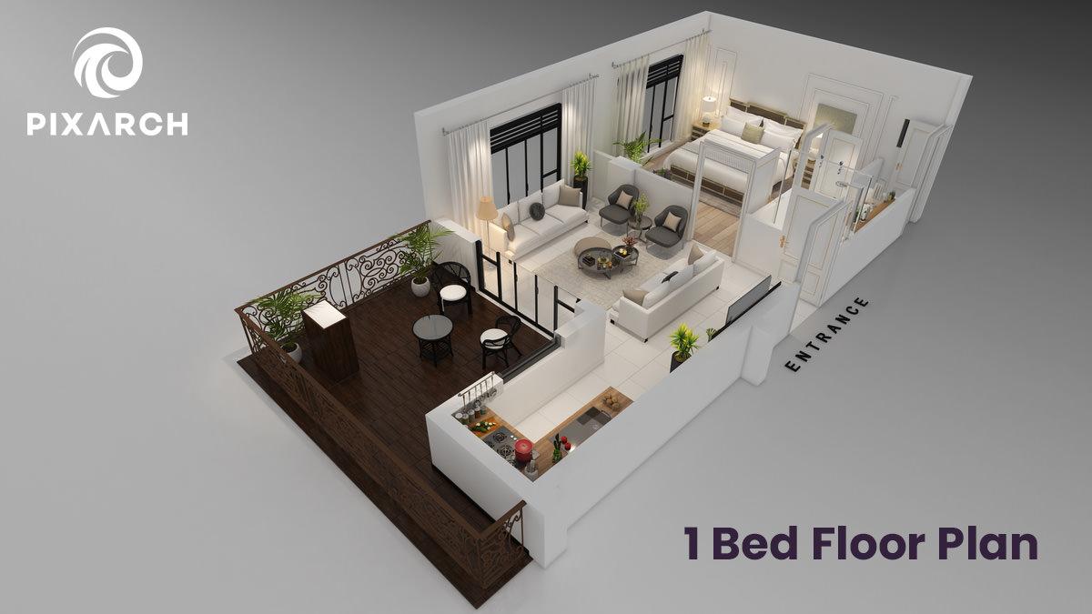 signature-170-one-bed-floor-plan
