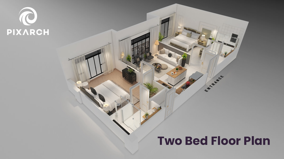 signature-170-two-bed-floor-plan