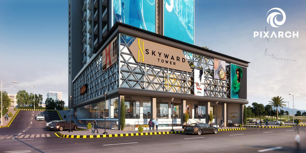 skyward-tower-ext-views03